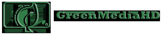 GreenMediaHD